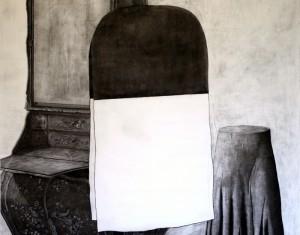 _Double-body_,-174x255cm,-charcoal